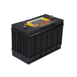 Battery 100AMP/H Deep Cycle