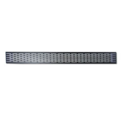 16U Cable Tray 300mm Wide