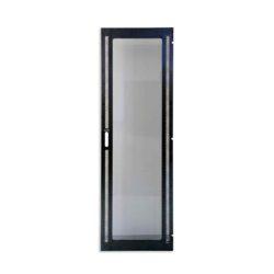 12U Apollo Glass Door