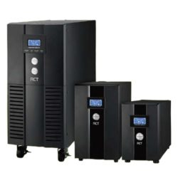 UPS-10000va-online-stand-alone-ups-sa-wall-socket 500x500