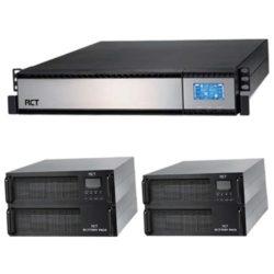 UPS-1000va-online-rackmount-ups-sa-wall-socket 500x500