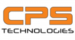 CPS Technologies logo