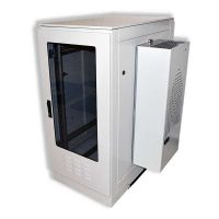 cps-server-cabinets - Polar EV Environmental Cabinets