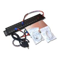 cps-server-cabinets - USB Hub