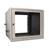 cps-server-cabinets - wall mount server cabinet
